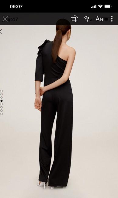 Bán sỉ đầm nhung dún hông tay Plush&Lush on web giá rẻ
