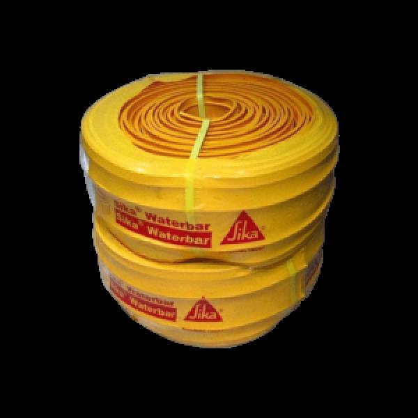 Băng cản nước PVC V320 150,000 đ