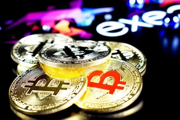 Bảng giá các đồng tiền điện tử mạnh nhất hôm nay
