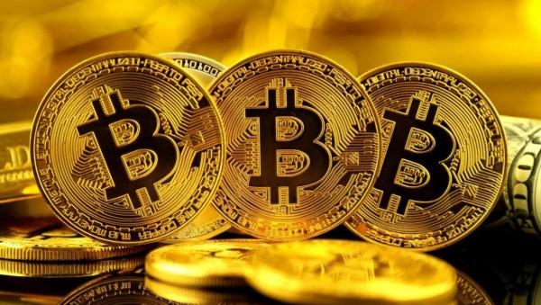 Bảng giá tiền ảo | Bảng giá Bitcoin | Giá Bitcoin hôm nay 04/05/2021