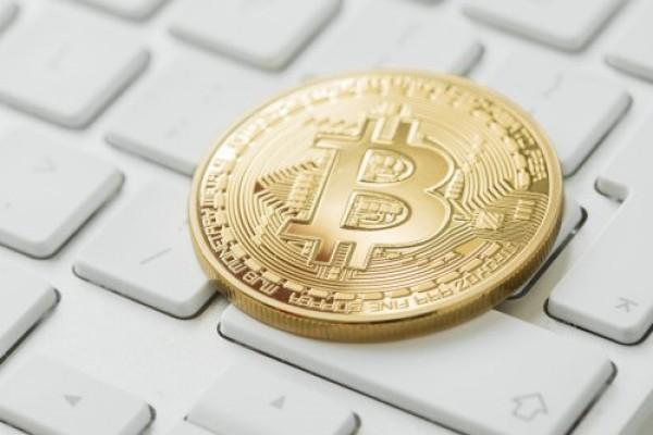 Bảng giá tiền ảo   Bảng giá Bitcoin   Giá Bitcoin hôm nay 06/05/2021