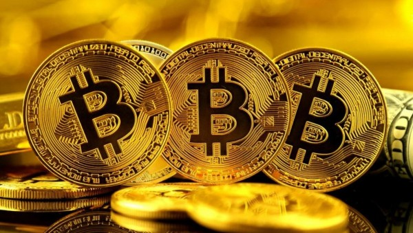 Bảng giá tiền ảo trực tuyến || Các loại tiền ảo bậc nhất hôm nay 05/05/2021