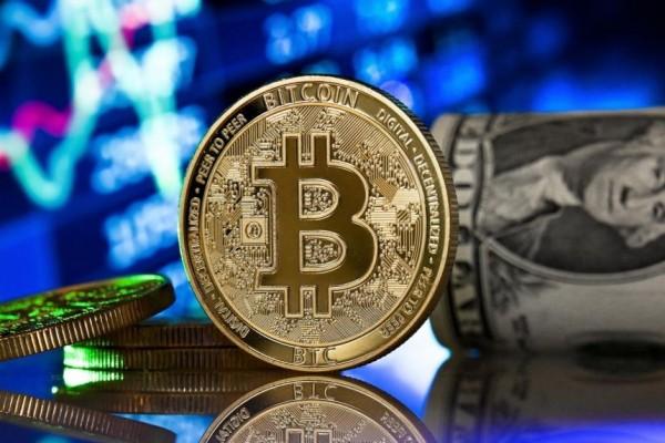 Bảng giá tiền điện tử hôm nay ngày 06/05/2021 || Top 50 loại tiền điện tử cao nhất