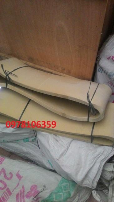 Băng tải máy ép xương cá, băng tải Cr200/Cr300/Cr900