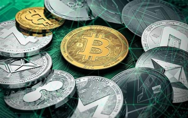 Bảng Tỷ giá tiền ảo, tiền điện tử mới nhất và tin tức Bitcoin mới nhất