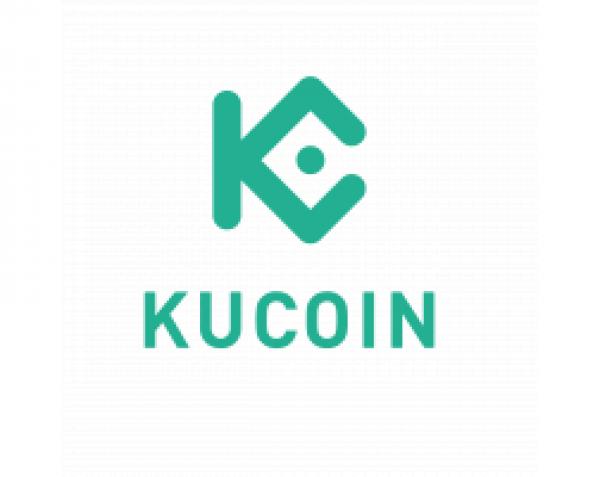 Bảng xếp hạng sàn giao dịch tiền ảo Kucoin