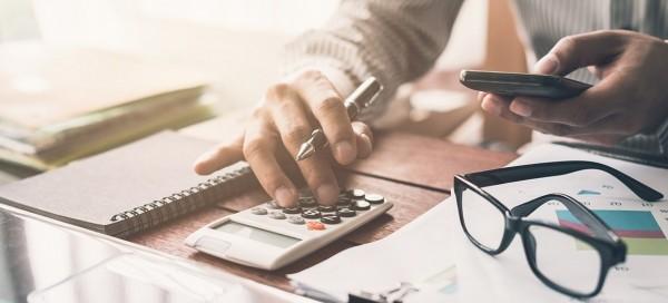 Báo cáo thuế, kế toán trọn gói giá rẻ tại Sài Gòn