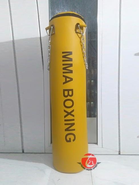 bao đấm bốc 1,2m mma boxing