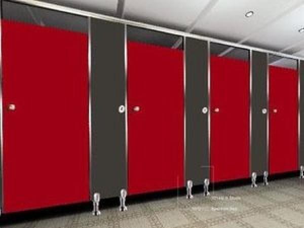 Báo động sự nguy hiểm của bệnh bắt nguồn từ nhà vệ sinh