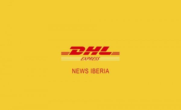 báo giá cước chuyển phát nhanh DHL nhanh nhất