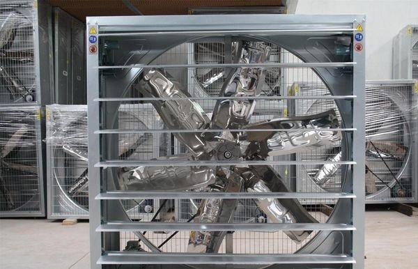 Báo giá quạt hút công nghiệp 400x400