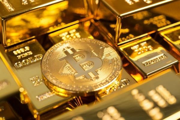 Bao giờ giá đồng coin sụp đổ ?