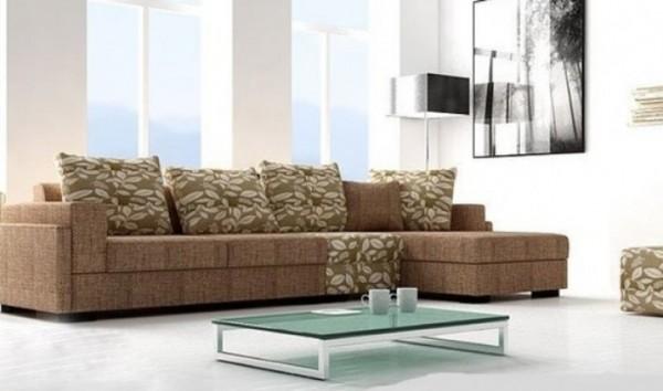 Bảo quản ra sao để bộ sofa luôn như mới và không bị ố?