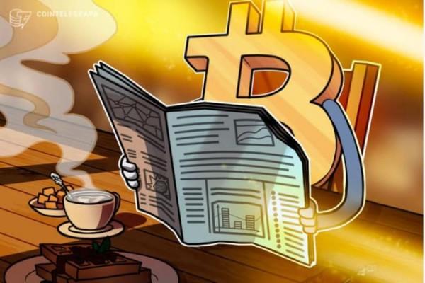 Bất kỳ tin tiêu cực nào cũng có thể kéo tụt giá Bitcoin