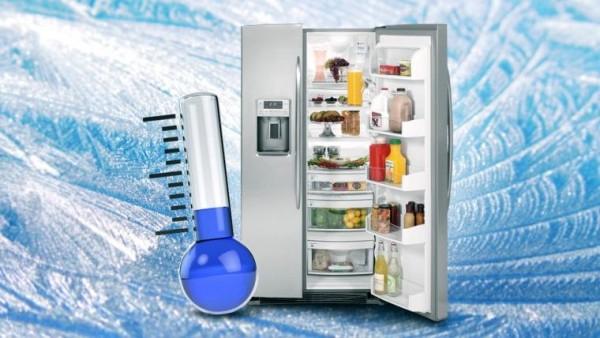 Bật mí 5 cách sử dụng tủ lạnh hiệu quả ngay đây