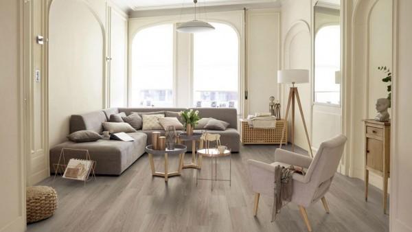 Bật mí cách bảo quản và vệ sinh sàn gỗ nhà tốt nhất