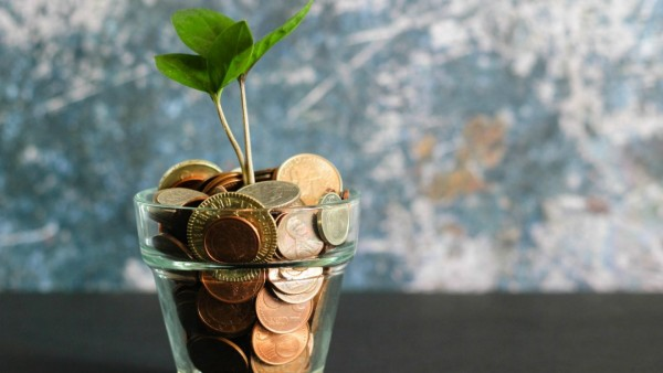 Bật mí cách kiếm tiền nhanh chóng đơn giản mà lại cực hiệu quả