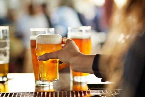 Beer thủ công hồ chí minh là gì