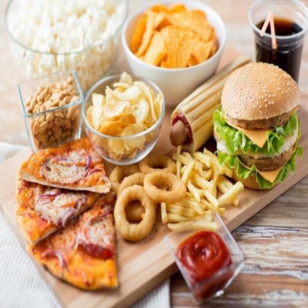 Bí quyết ăn nhiều vẫn không lo tăng cân