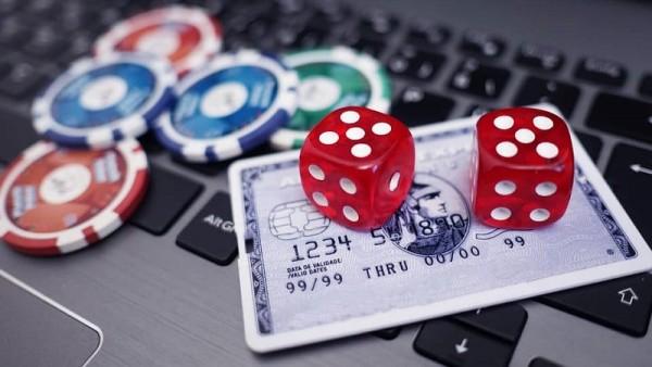 Bí quyết để chọn sòng bài blackjack trực tuyến tốt nhất – M88
