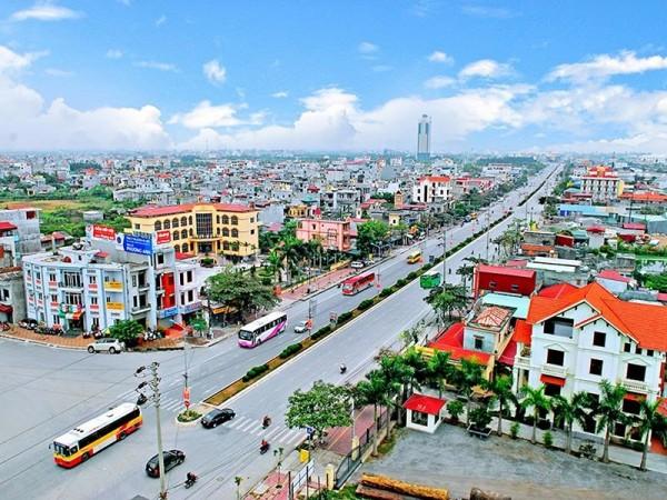 Bí quyết mua đất nền Quảng Ninh siêu đẹp, siêu rẻ