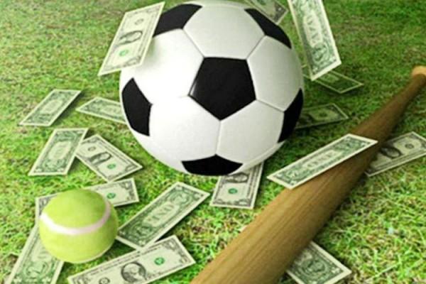 Bí quyết tạo tài khoản cá độ bóng đá tại nhà cái bet365 dễ dàng