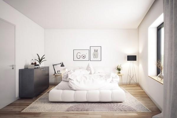 Biện pháp giảm bớt mùi hôi trong nhà