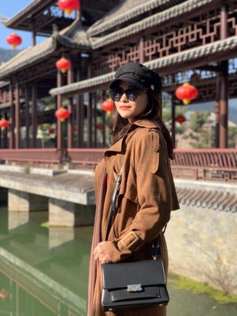 Bình Biên, Vân Nam có gì mà rần rất giới trẻ kéo về