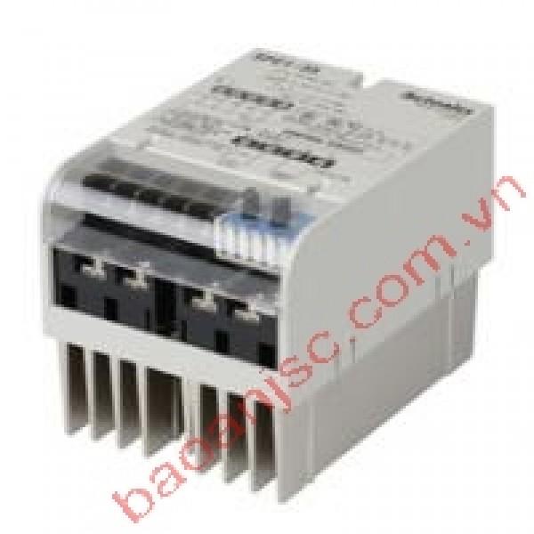 Bộ điều khiển nguồn Autonics SPC1-35-E
