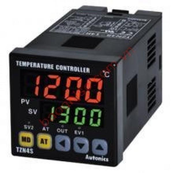 bộ điều khiển nhiệt độ Autonics TZN/TZ series