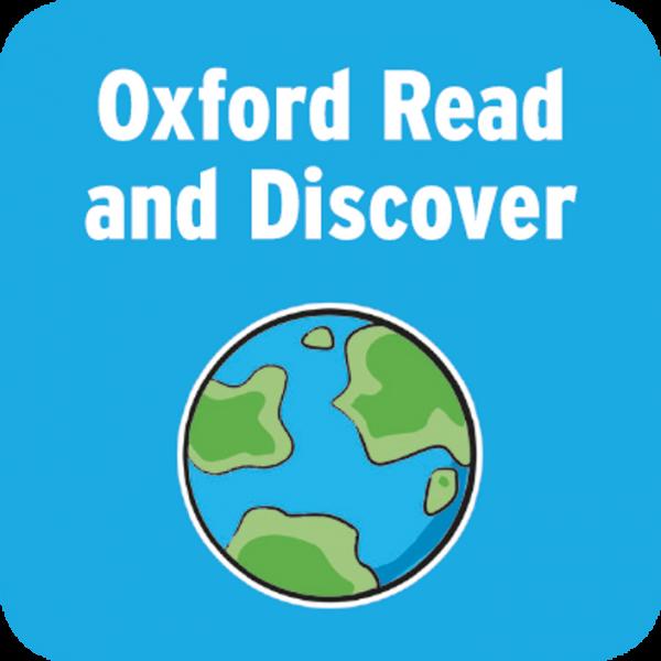 Bộ sách Cambridge English Pronunciation In Use Elementary giá rẻ