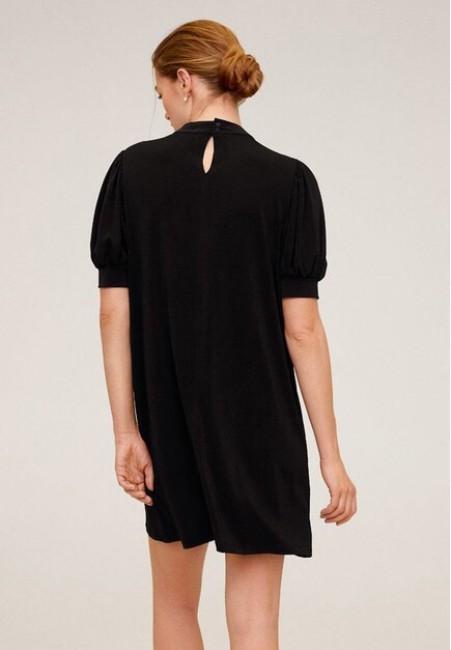 Bỏ sỉ váy đầm cao cấp áo thun kiểu xuất khẩu lên shop giá 28k