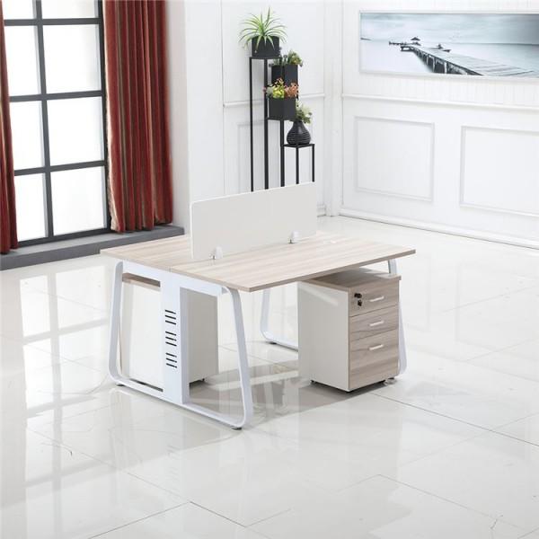 Bộ sưu tập mẫu bàn làm việc đơn giản nhưng đẹp xu hướng 2020