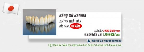 Bọc răng sứ giá bao nhiêu tiền? bảng giá chuẩn 2020