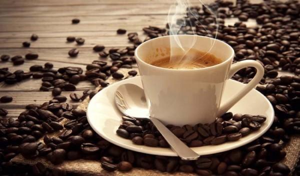 Bột cà phê điều trị vết loét do tiểu đường