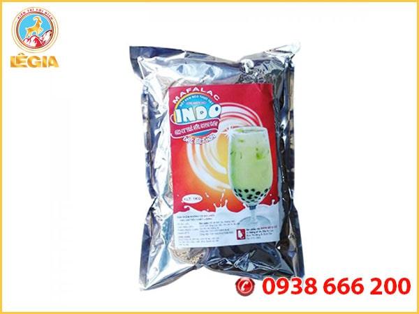Bột Sữa Indo Loại 1kg - Indo Milk Powder