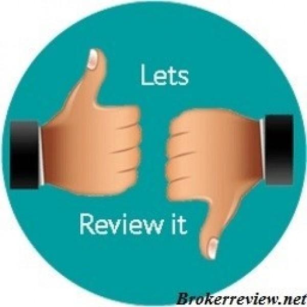 BRKV - brokerreview