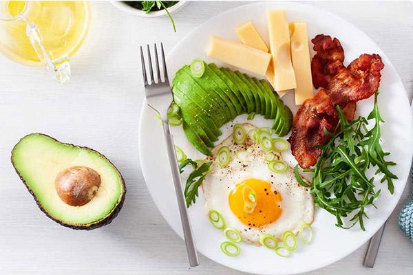 Bún nưa có giảm cân không? Hé lộ công thức ăn bún nưa giảm cân hiệu quả