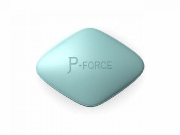 Buy Super P-Force online USA