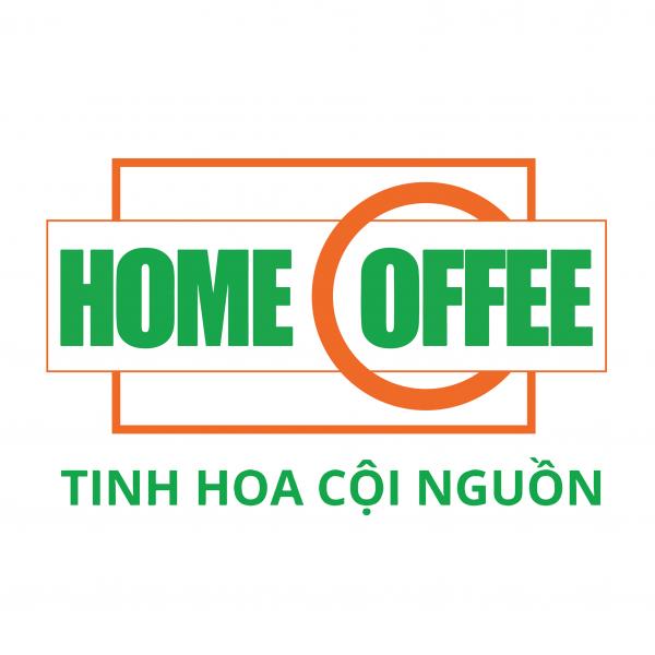 Cà phê nguyên chất và cà phê tẩm bột