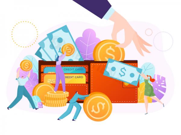 Các cách kiếm tiền online uy tín hiện nay