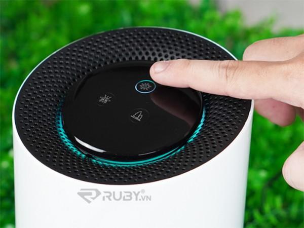 Các cách làm sạch không khí trong nhà, trong phòng hiệu quả