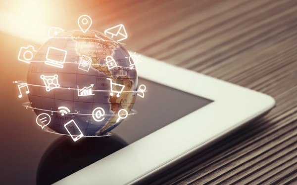 Các doanh nghiệp nên chọn UTM Fortinet của hãng bảo mật nào?
