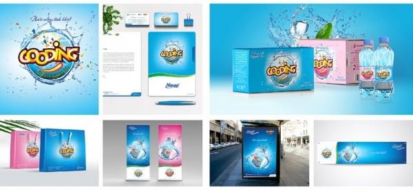 Các hình thức quảng cáo trên internet hiệu quả
