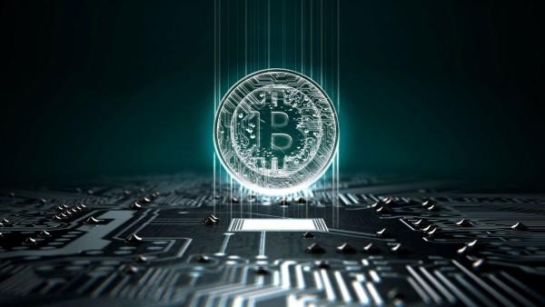 Các holder kinh nghiệm mạnh tay sắm Bitcoin trước tâm lý hoảng loạn bán tháo