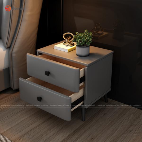 Các mẫu táp đầu giường Bemos đẹp hiện đại năm 2020