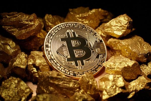Các sàn giao dịch tiền ảo || Tỷ giá đồng tiền ảo hôm nay 12/05/2021