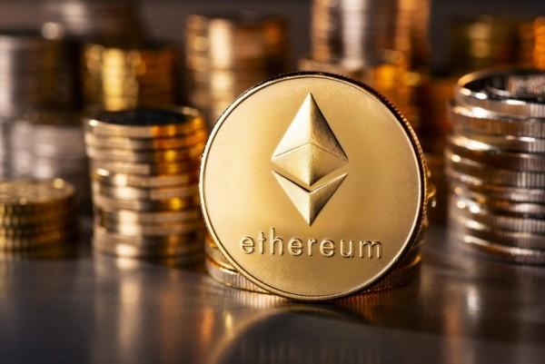 Các sàn giao dịch tiền ảo và các đồng tiền ảo || Top 20 đồng tiền ảo