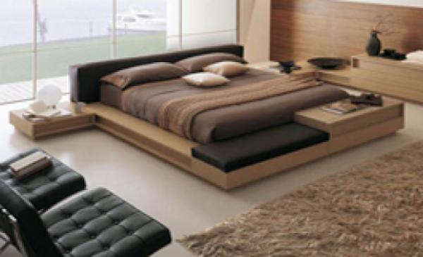 Các tiêu chí bình chọn giường ngủ đẹp nhưng mà người chơi nên biết