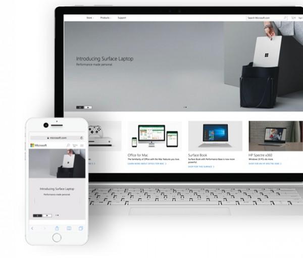 Cách chiếu màn hình iPhone lên máy tính đơn giản dễ thực hiện